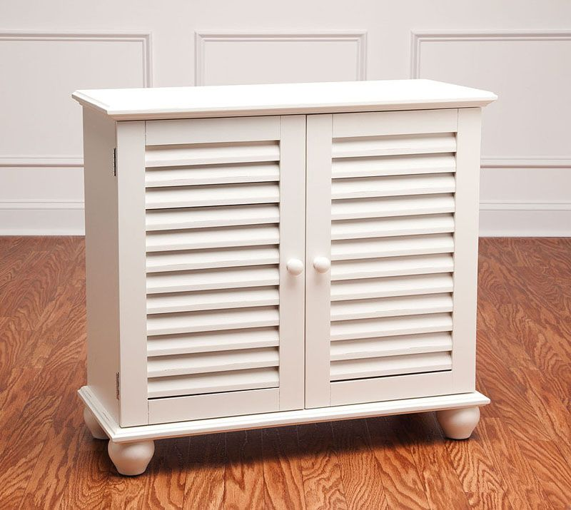 louvered kitchen cabinet doors white two door shutter cabinet shutter ideas 7182