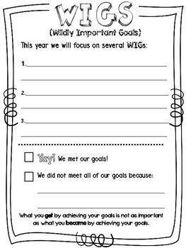 Leadership Notebook Over 80 Pages Leadership Notebook Leader In