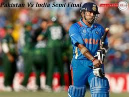 Sachin India Vs Pakistan Cricket India Vs Pakistan Pakistan Vs