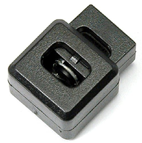 FMS Plastic Cord Locks