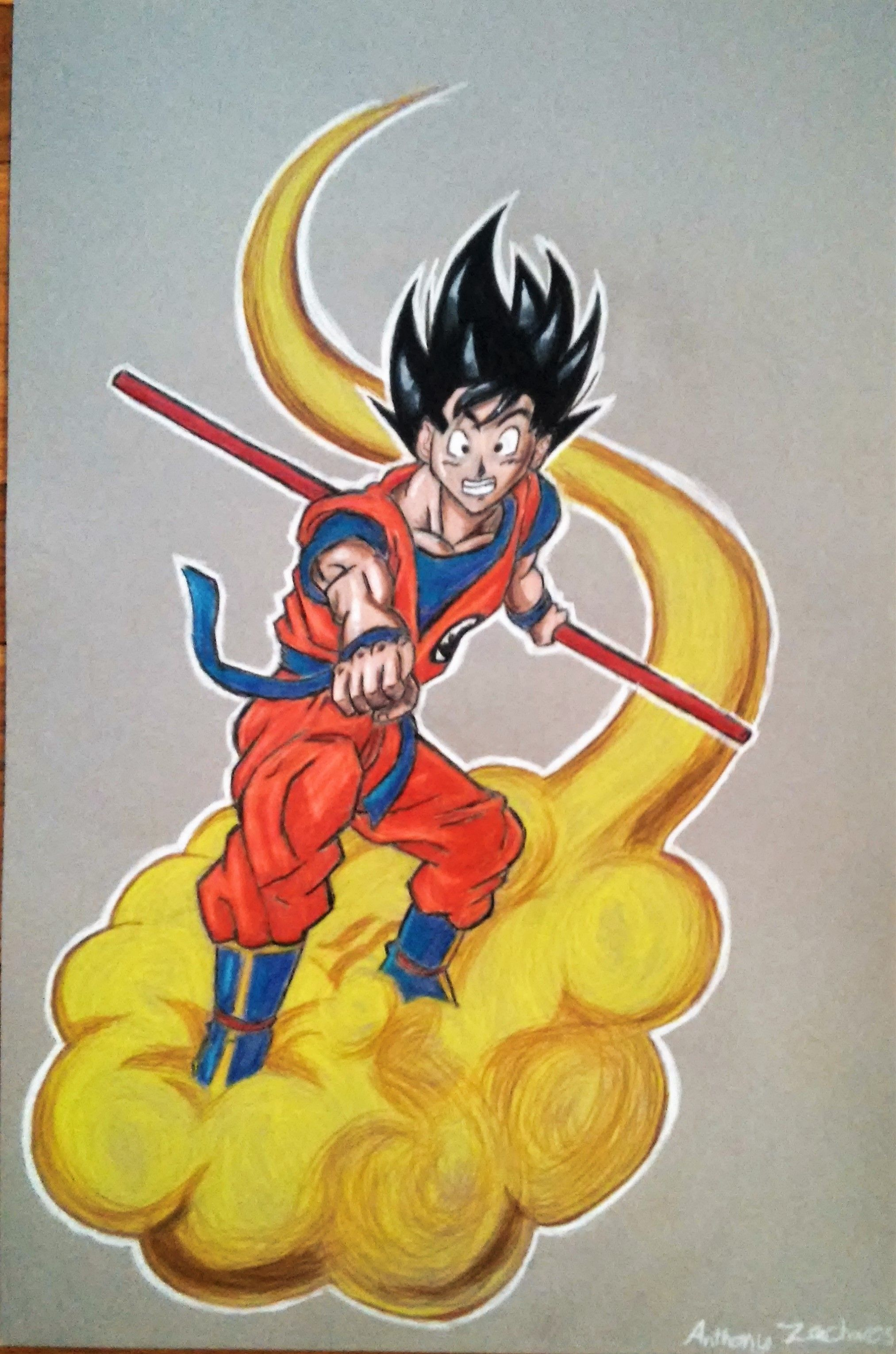 Dragon ball z adult, valentines day nude men