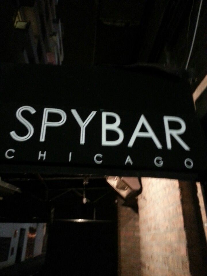 One of the top ten dance clubs in the United States. Host to the hottest international DJs Spybar's dark sexy atmosphere will intoxicate you.