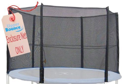 Pin On Sports Outdoors Trampolines