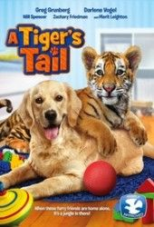 A boy goes on an adventure of a lifetime when Luna, a baby tiger cub, escapes from an animal sanctuary and follows him home. It is up to one boy, his friend, and his dog to return Luna to her home before she destroys his parents' home http://zeestream.net/watch/a-tigers-tail/online