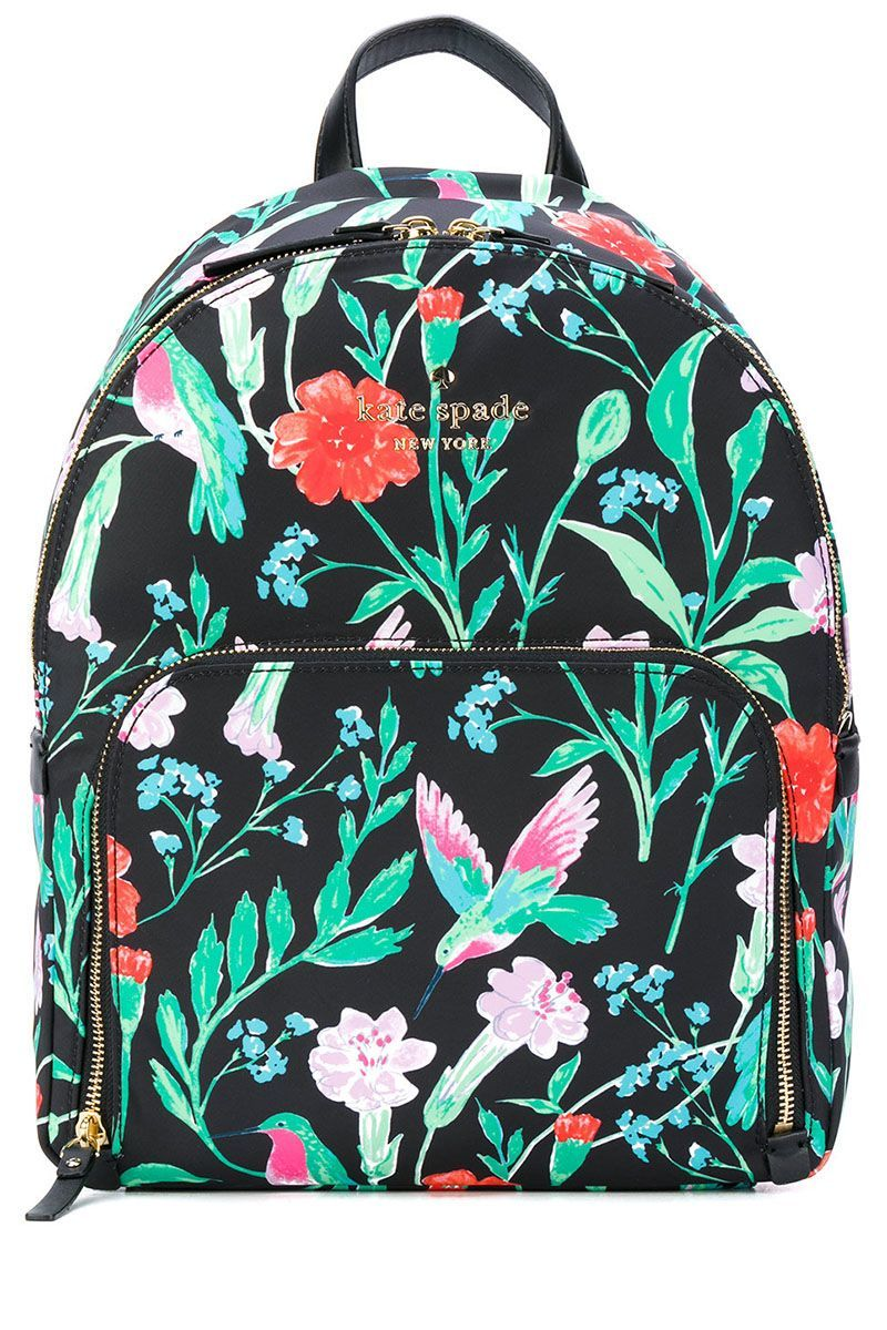 46d95953a896 15 Designer Backpacks To Shop Even If You re Not Going Back to School -  HarpersBAZAAR.com