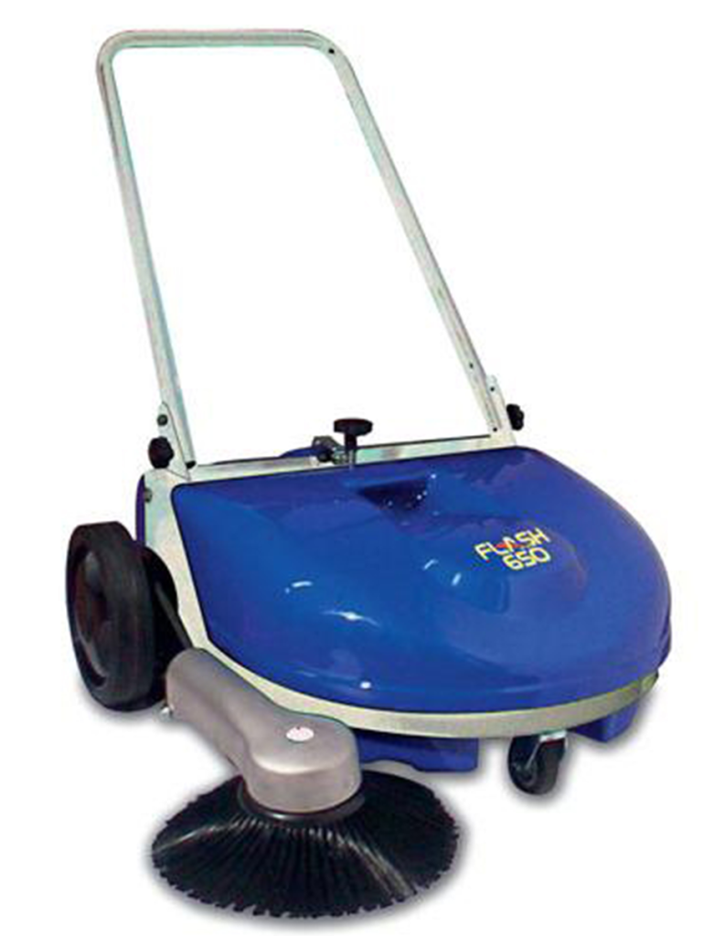 Pin by Aroma Trading on Floor Care Machines UAE (With