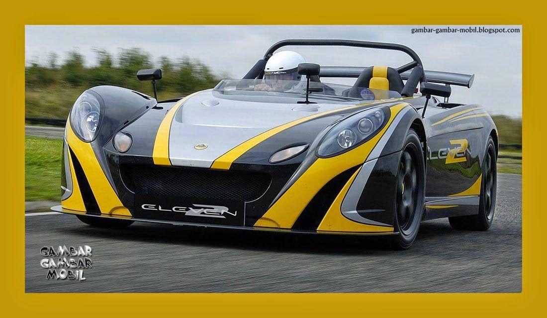 Gambar Mobil Cars Gambar Gambar Mobil Mobil Mobil Sport Mobil Balap
