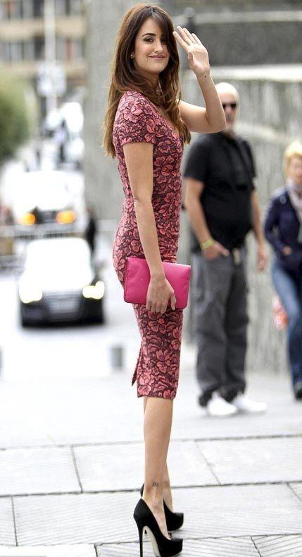 10 Fashion Tips for Petite Women to Look Taller | Pinterest | Petite ...