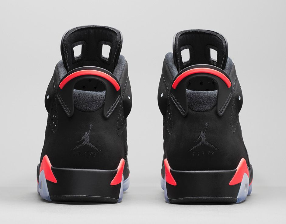 Air-Jordan-6-Retro-Black-Infrared23-Heel.jpeg