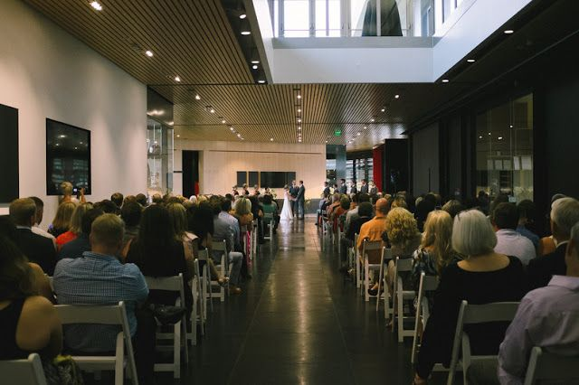 Wedding Venues Tacoma Wa Tacoma Art Museum Wedding Venue