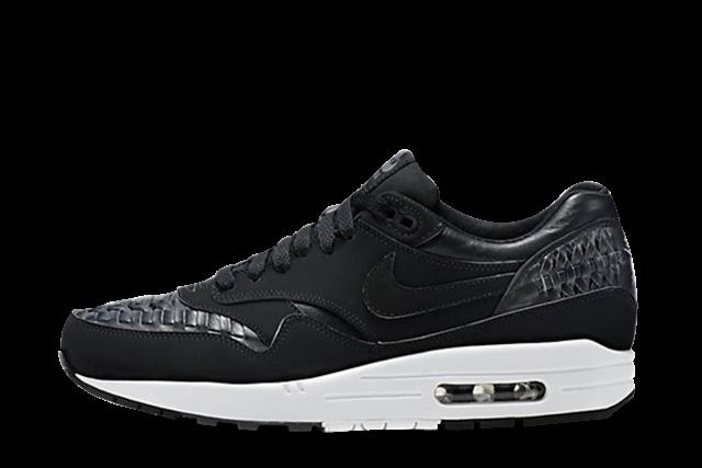 Nike Air Max 1 Woven 001