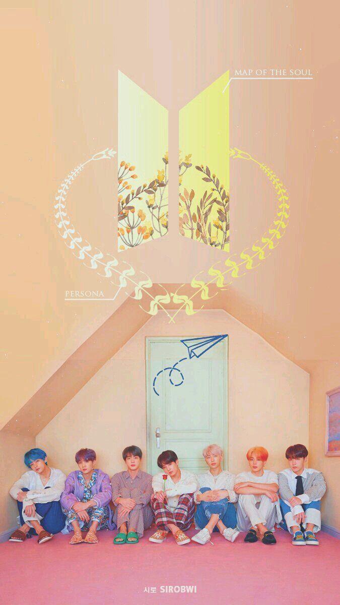 Bts wallpaper, Bts, Bts backgrounds, Bts jimin, Bts jungkook, Bts boys - fondos de pantalla y desbloqueo BTS -  #Btswallpaper