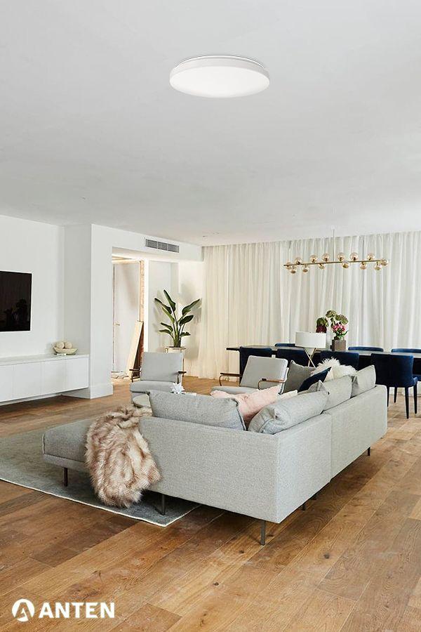 Modernes Design Wohnzimmer Lampe Led Deckenleuchte Led