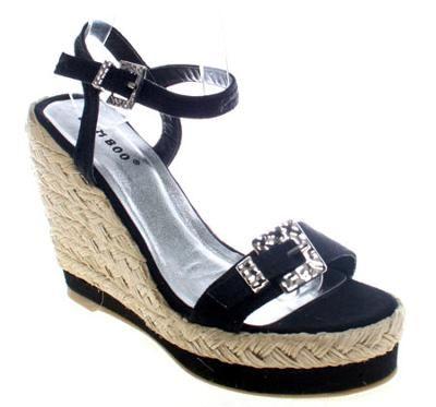 fashion shoes - Google Search