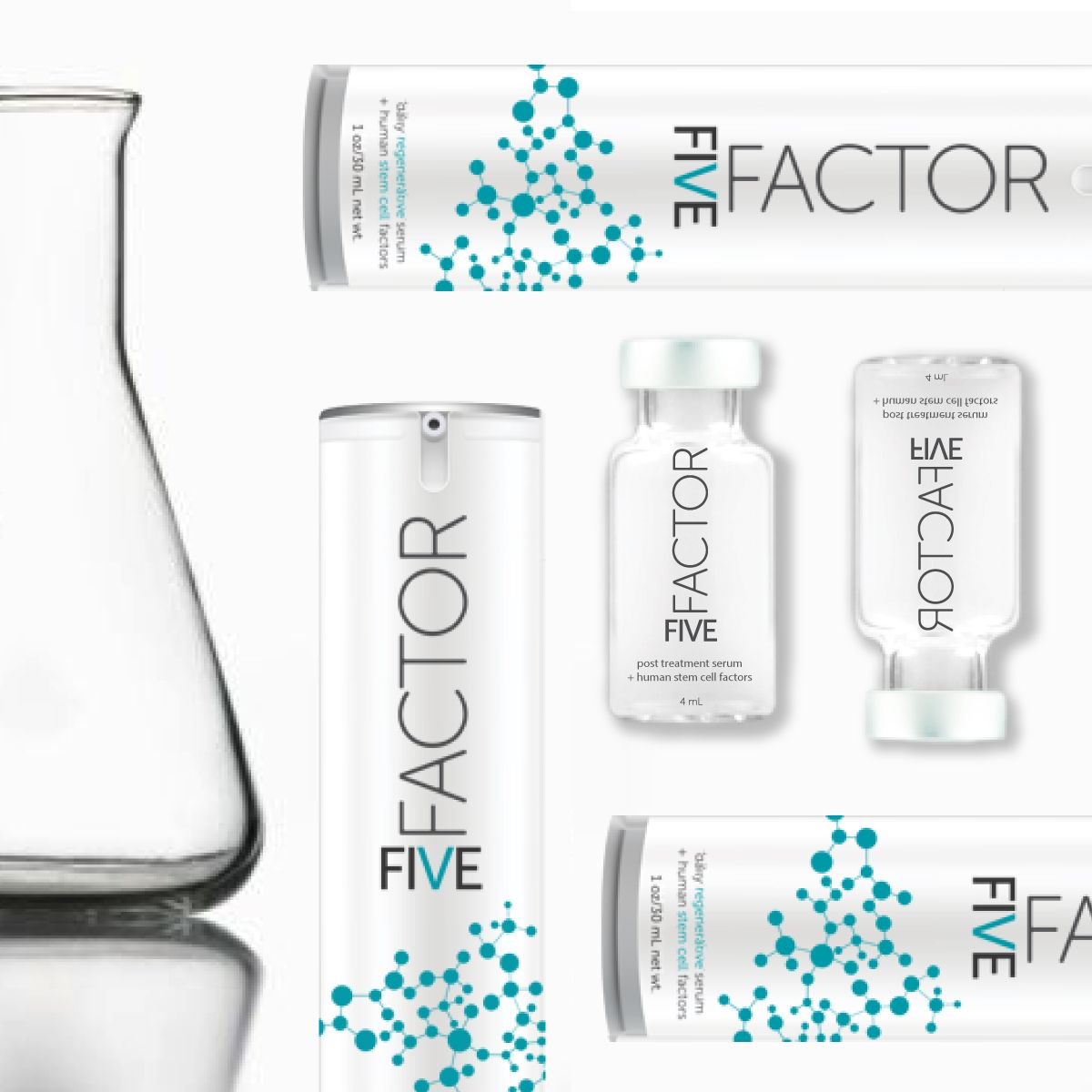 There S Nothing Pseudo About Our Science Skincare Antiaging Anti Aging Skin Products Skin Care Anti Aging Skin Care