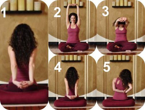 die besten 25 schulter schmerzlinderung ideen auf pinterest nackenschmerzen halsschmerz. Black Bedroom Furniture Sets. Home Design Ideas