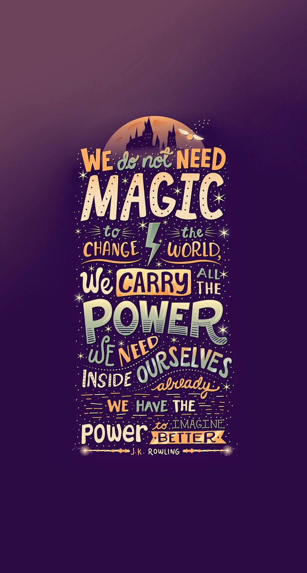 Beautiful Wallpaper Harry Potter Quote - f1c33f6516691d16c9469c2183091429  Best Photo Reference_959661.jpg