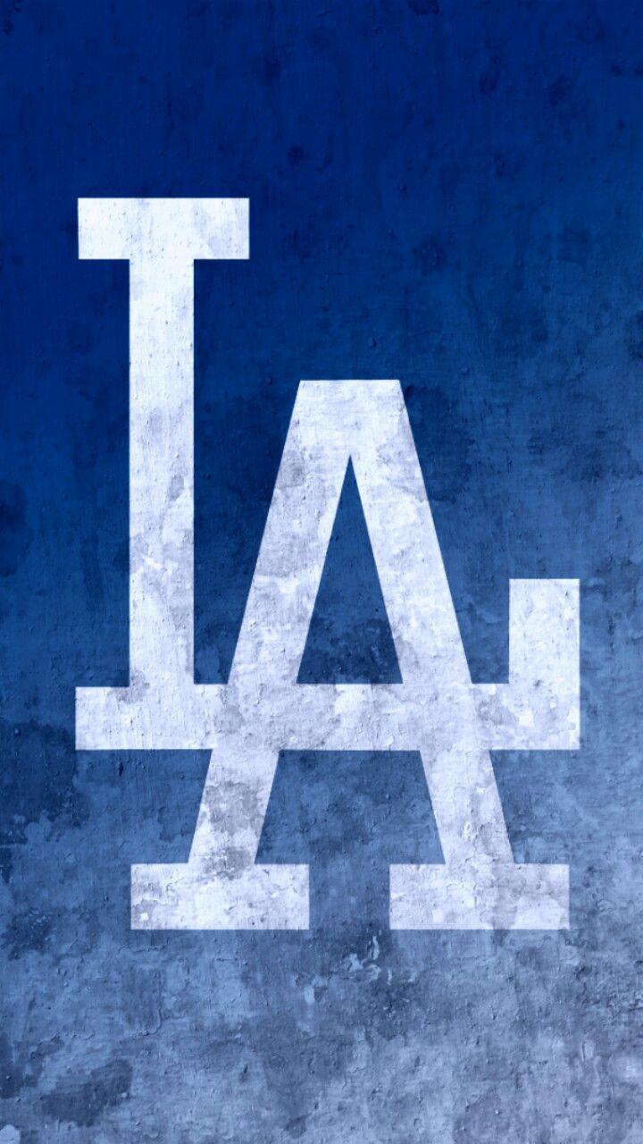 Pin By Dylan Ricardoalva On Dodgers Atlanta Braves Wallpaper Dodgers Girl Los Angeles Dodgers Logo