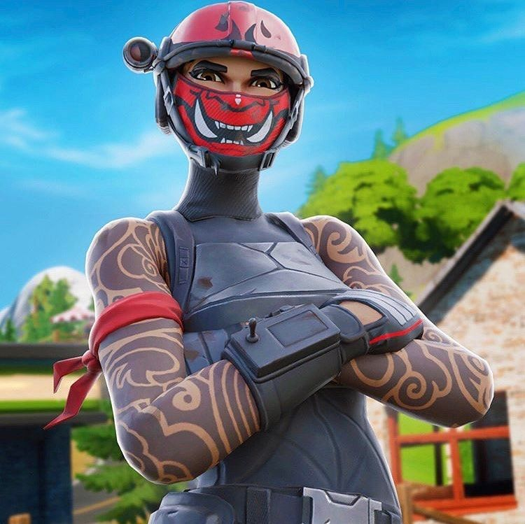Fortnite Thumbnails Jackxz On Instagram Follow Me For Daily Gaming Posts Credit Apokalyptolen Dm Gaming Wallpapers Best Gaming Wallpapers Gamer Pics