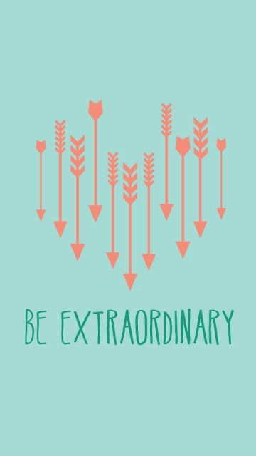 tap on image for more inspiring quotes vintage be extraordinary mobile9 com