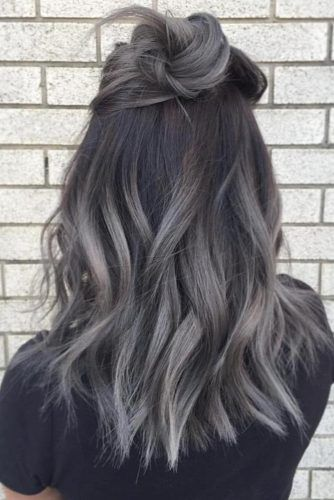 25 Weave Hairstyles Are Here To Show You What Perf