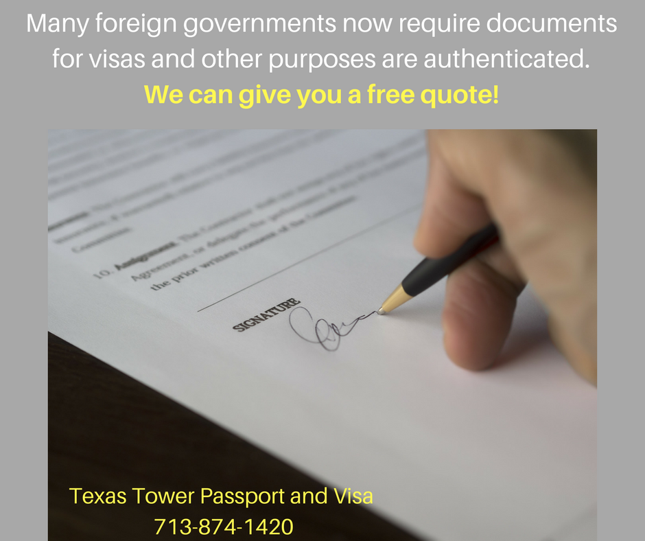 Keep Us In Mind For Any Authentication Of Documents Legaldocument