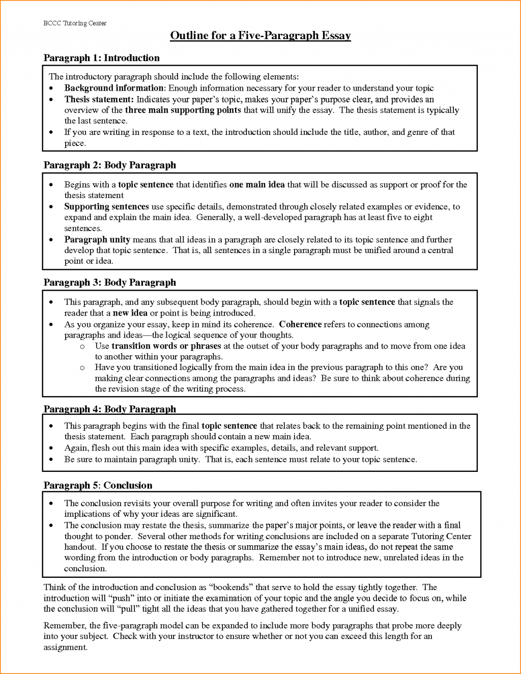 Cover Letter Body Paragraphs.Pin By Kathleen On Writing Introduction Paragraph