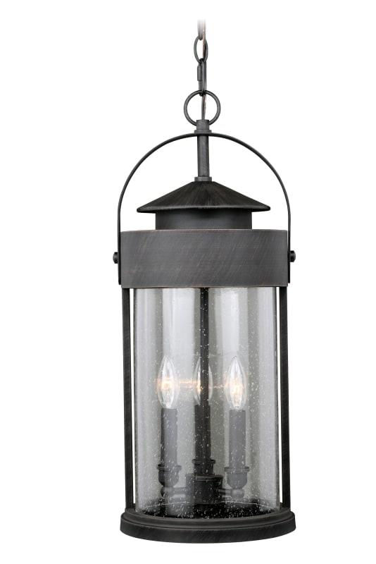 "WOOD CYLINDER Lamp Finial ~ Oak /& Brass Finish { 2 1//4/"" Tall } ~ #GB123-CYL"