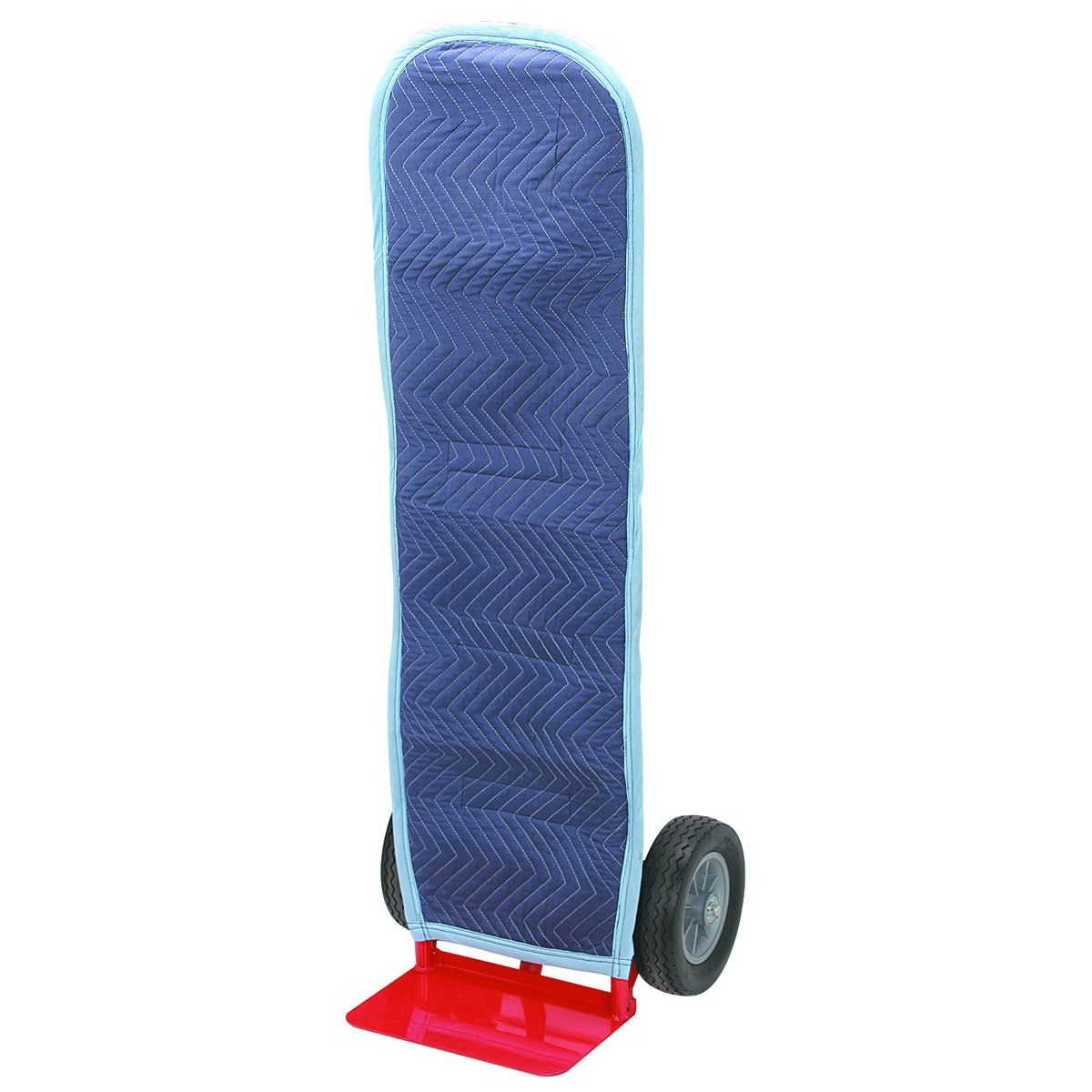 Harbor Freight Moving Supplies Hand Trucks, Ramps and