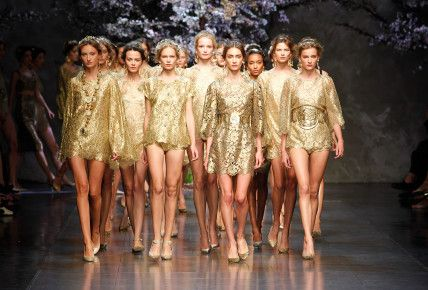 dolce-and-gabbana-ss-2014-women-fashion-show-runway-78