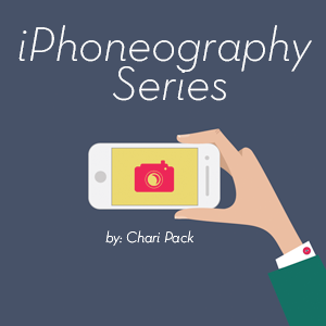 Free Online iPhoneography Tutorials at blog.PersnicketyPrints.com