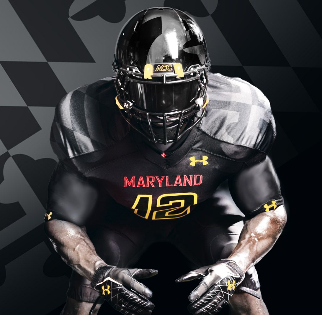 Pin by Todd Pierce on Helmets and uniforms Football