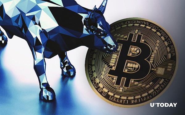 trader bitcoin adalah)