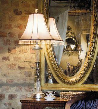 Un grande classico | Accessori per la casa su Dalani