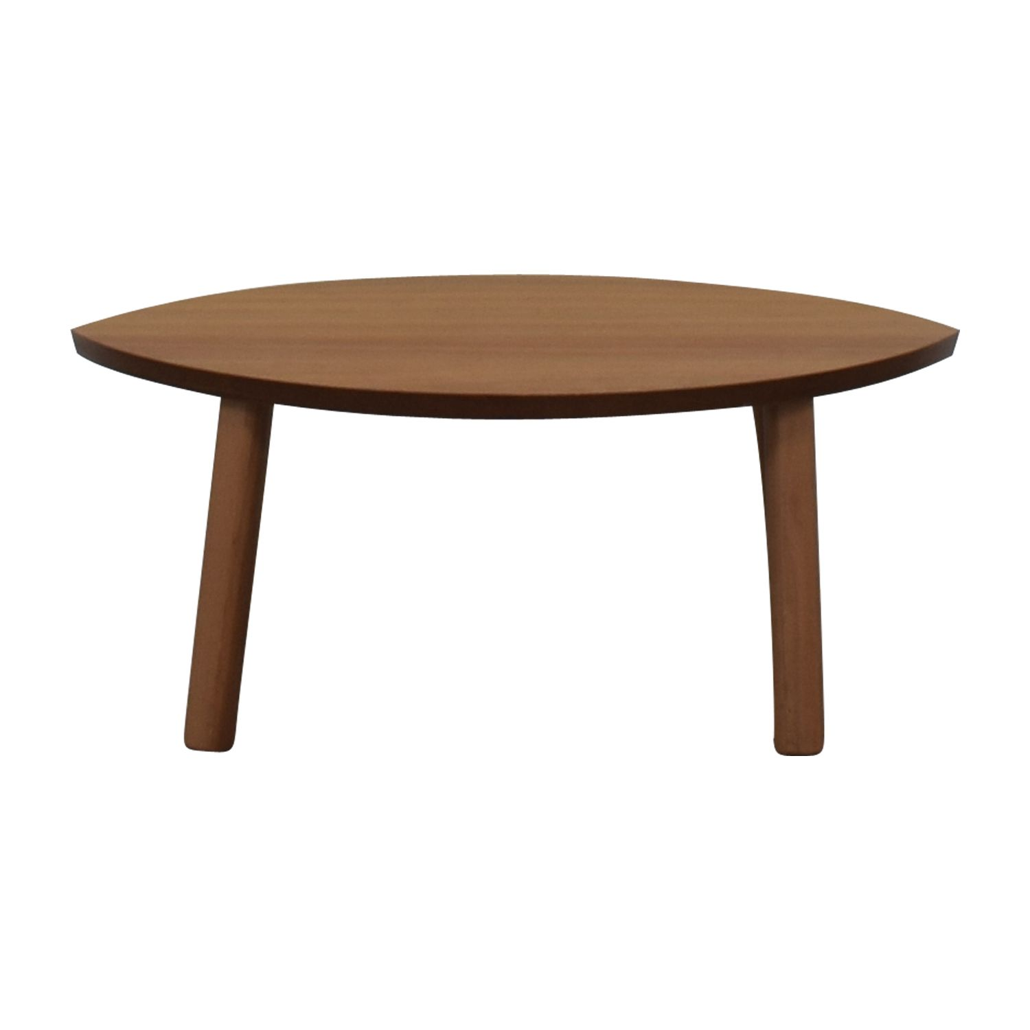 77 Off Ikea Ikea Stockholm Coffee Table Tables Coffee Table Living Room Coffee Table Ikea Stockholm [ 1500 x 1500 Pixel ]
