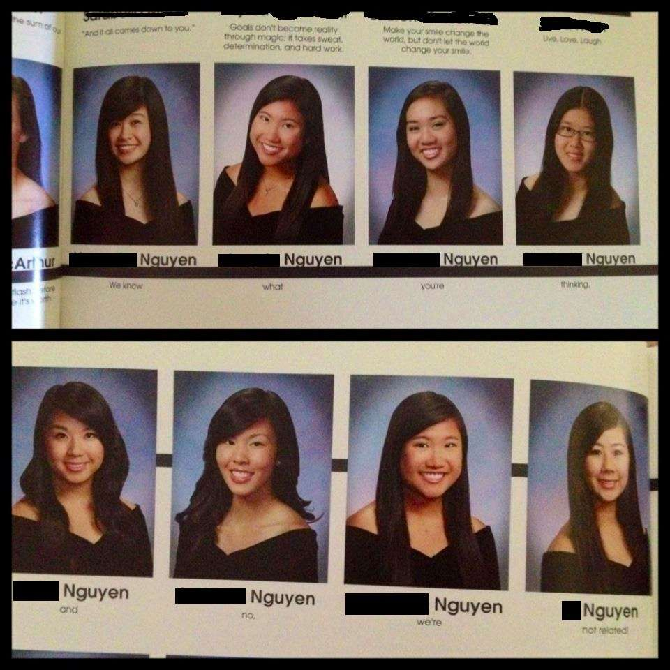 Senior Quotes For Girls These Girls Are Awesome Best Senior Quote Ever  Enjoy A Laugh