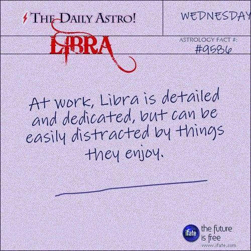 aries daily love horoscope proastro