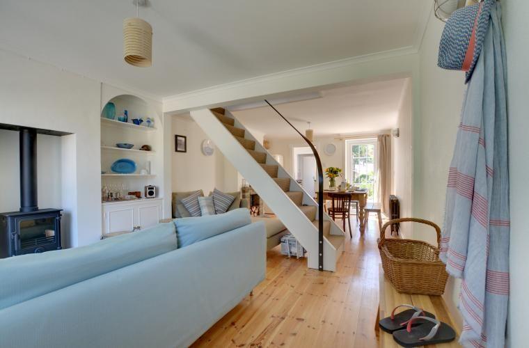 Best Wrought Iron Handrail Beechtreedeal Https Www 400 x 300