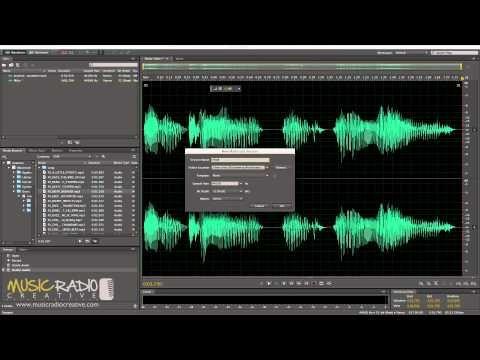 Adobe Audition Cs6 Vst Plugins Free Download