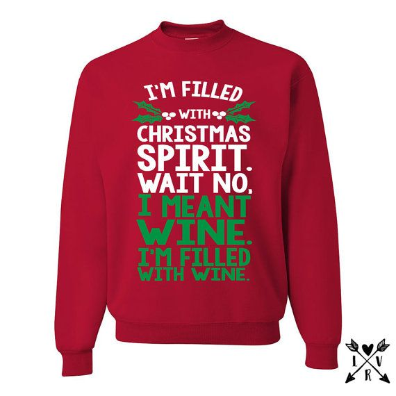 funny ugly christmas sweater sweatshirt completely customizable - Hilarious Ugly Christmas Sweaters