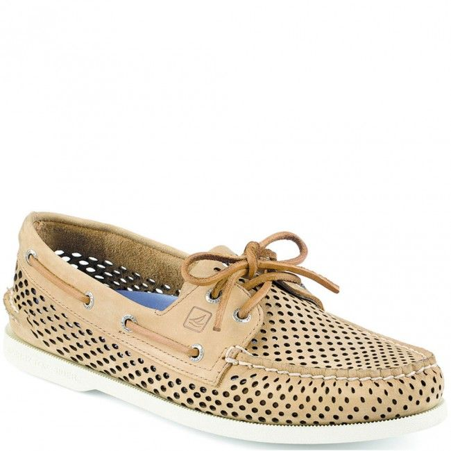 Boat shoes, Sperry men