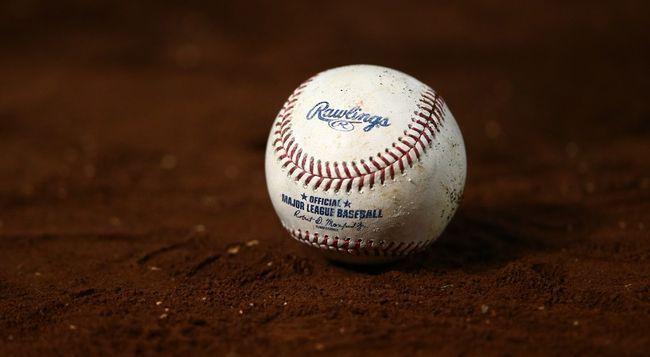 LG Twins vs. Kiwoom Heroes - 4/27/20 KBO Baseball Pick and Prediction  #MLB #MLBPicks #BaseballPicks #FreePicks  #FreePick #SportsBetting #ExpertPick #ExpertBetArizona  #SportsTipster #MLBTwitter #SportsPicks #SportsGambling #LGTwins #KiwoomHeroes #Picks