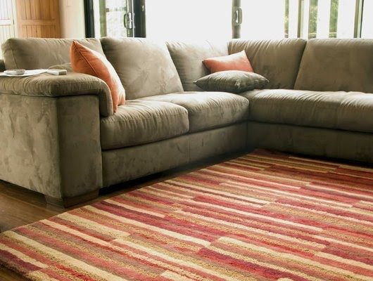 West Los Angeles Carpet Cleaning