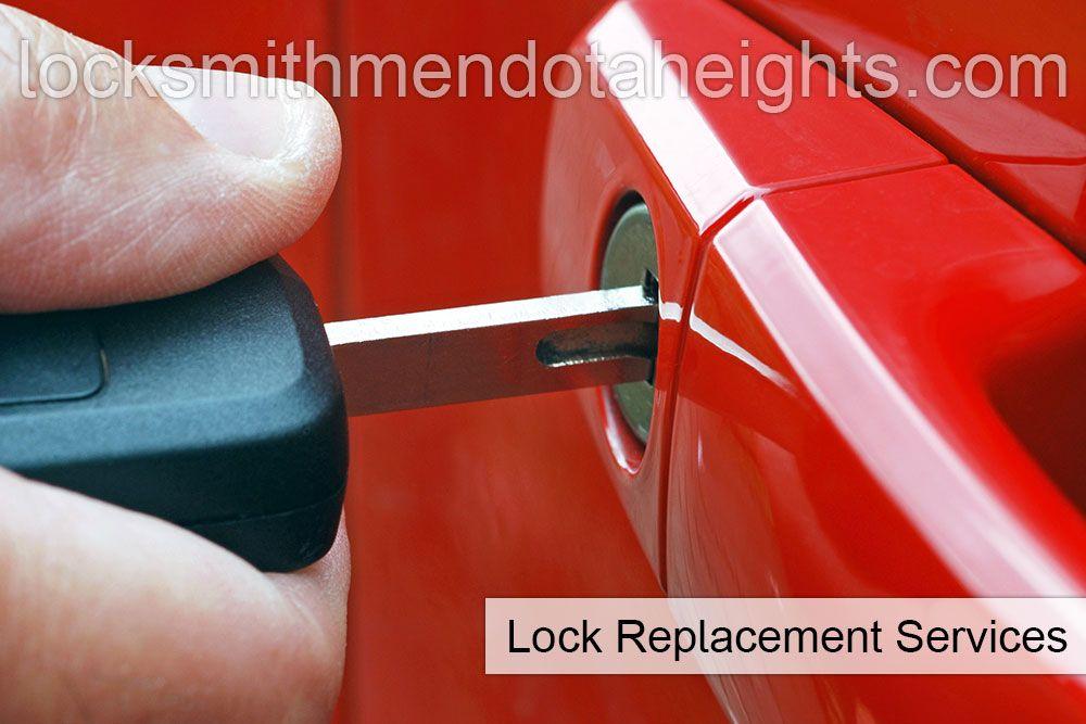 Locksmith Mendota Heights Cylex Locksmith Services Locksmith Emergency Locksmith