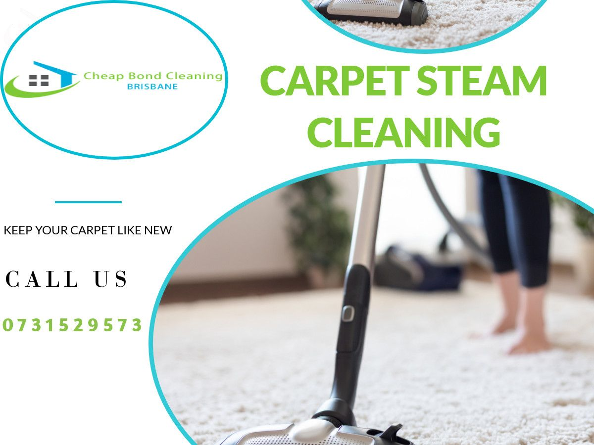 Carpet Cleaning Services Starts From 25 Carpet Cleaning Services How To Clean Carpet Cheap Carpet Cleaning Carpet