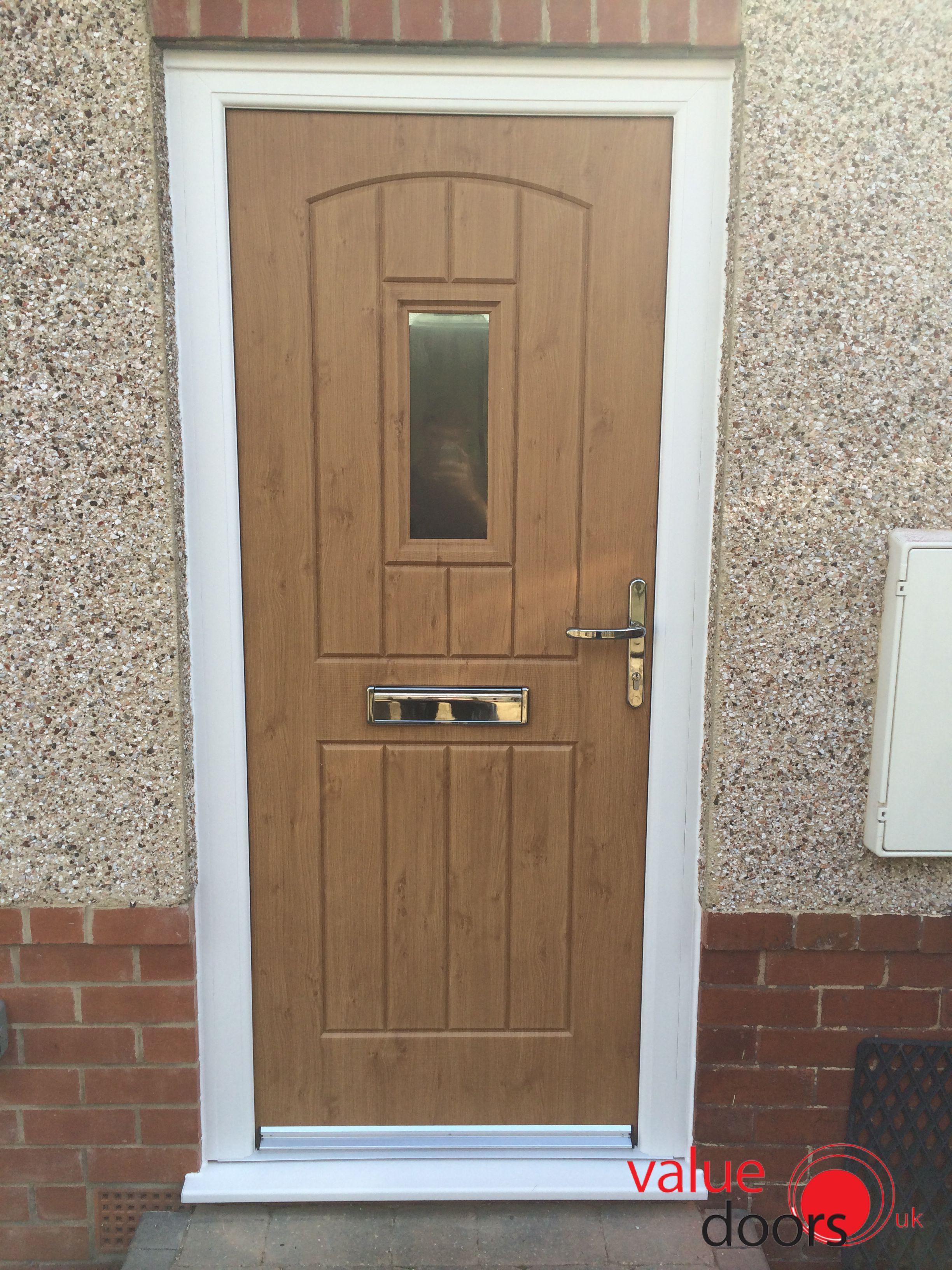 Composite Rockdoors Composite Front Doors