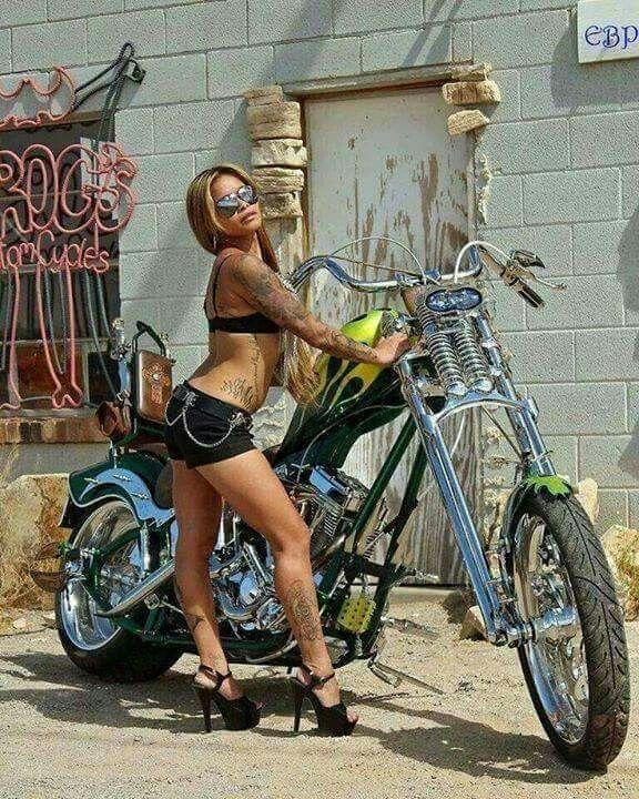 nude-girls-biker-bob-babes
