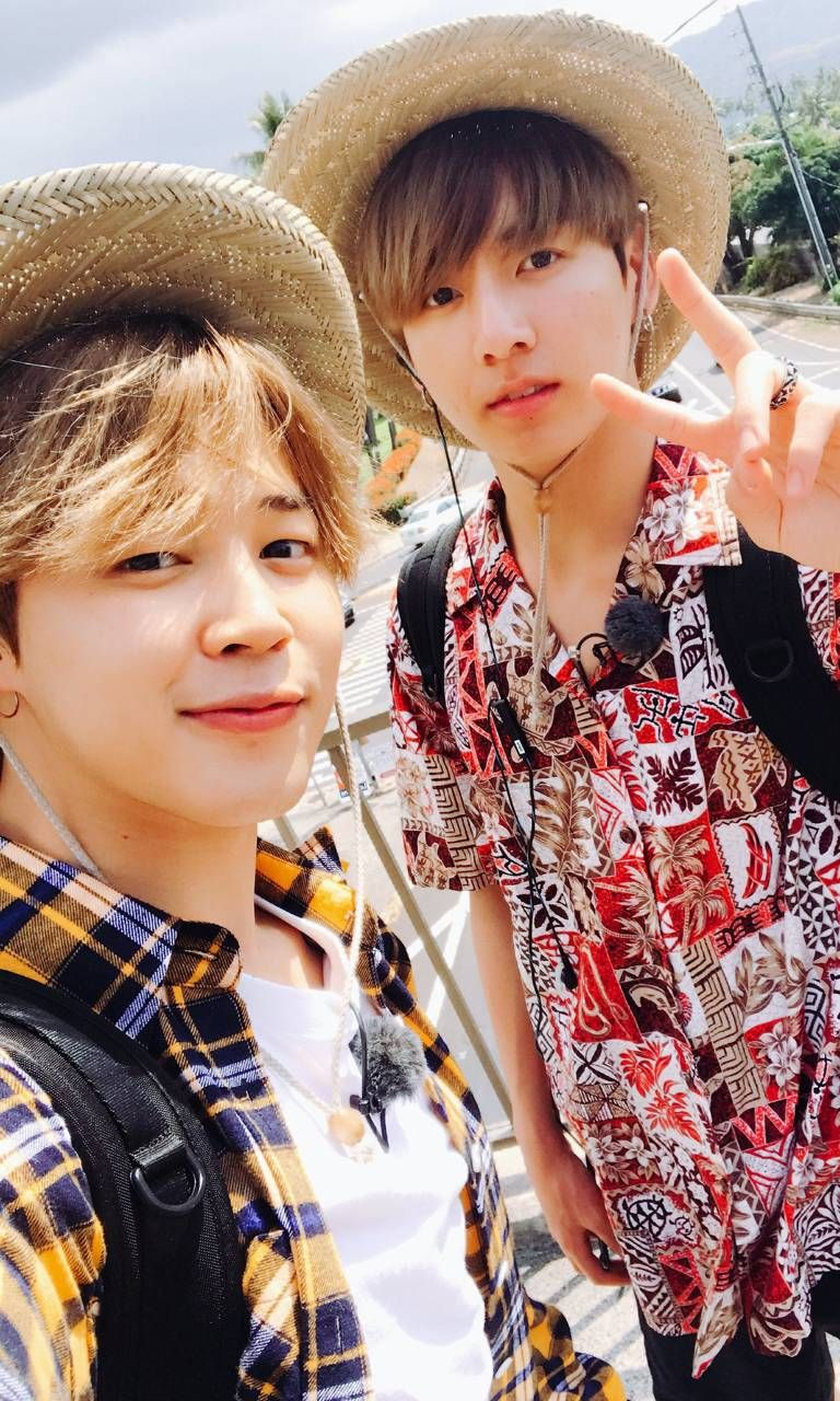 Download Jimin And Jungkook Wallpaper By Jungshooketh 64 Free On Zedge Now Browse Millions Of Popular Bts Wallpapers And R Jikook Imagens Bts Bts Musicas Bts wallpaper jimin and jungkook