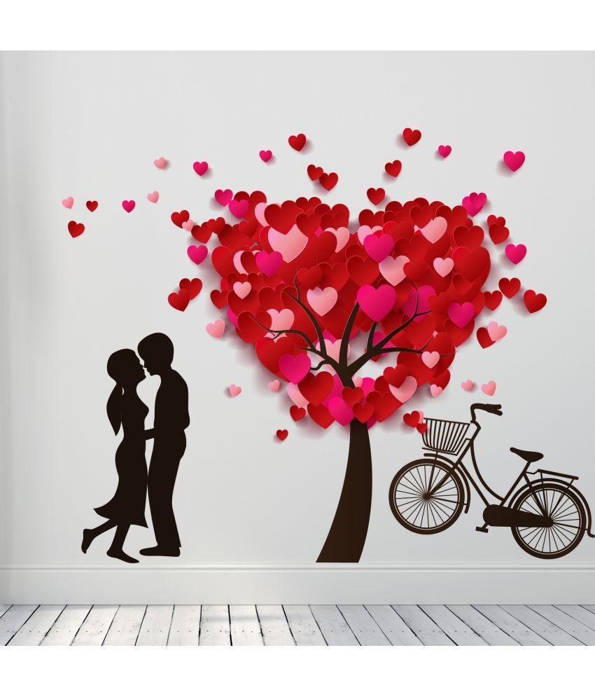 Propose Day Image, Photos, Pictures, Quotes