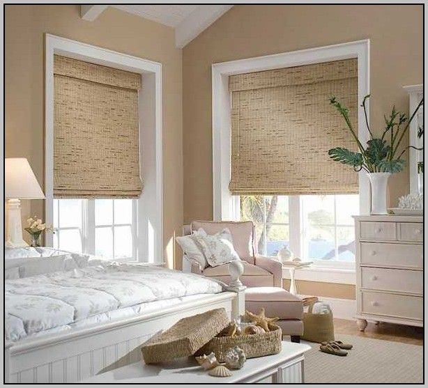 Pin By Neha Taneja On Curtains And Blinds Persianas De
